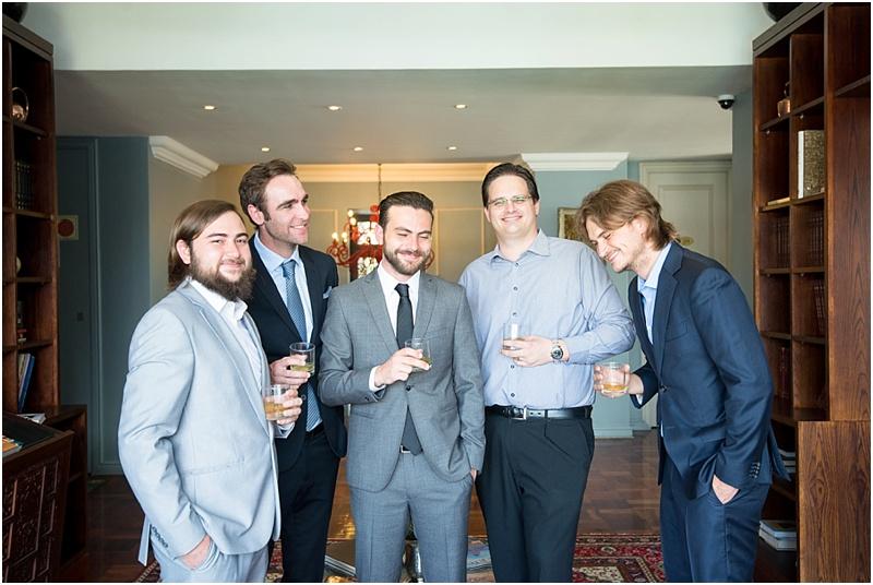 Winston-Hotel-Rosebank-Wedding_0016.jpg