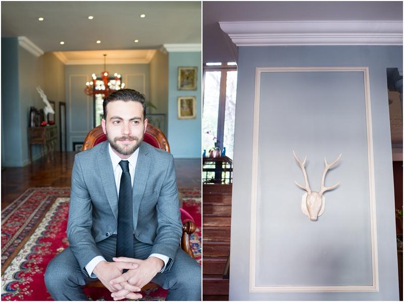Winston-Hotel-Rosebank-Wedding_0017.jpg