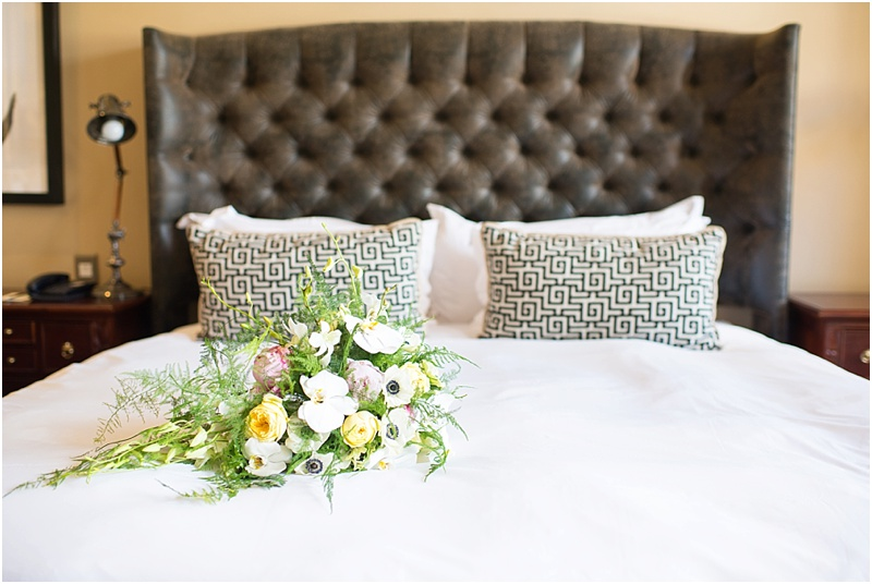 Winston-Hotel-Rosebank-Wedding_0018.jpg