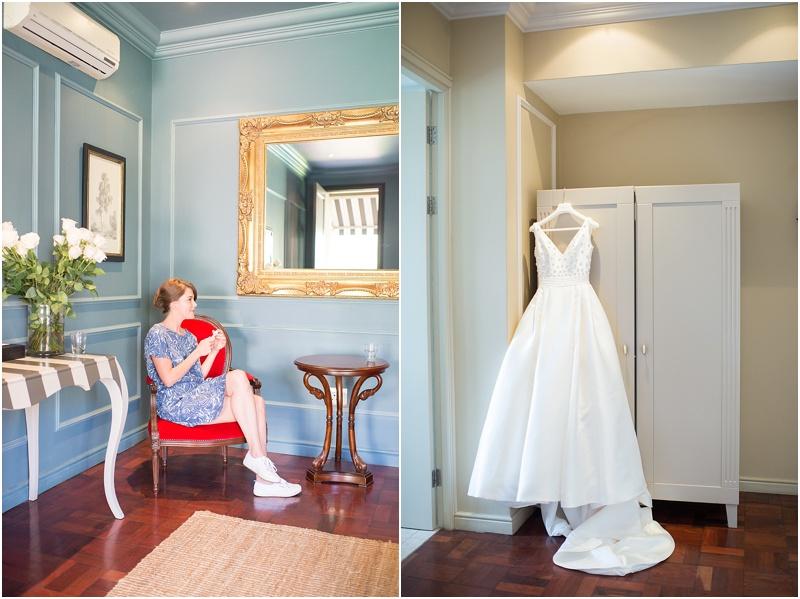 Winston-Hotel-Rosebank-Wedding_0020.jpg