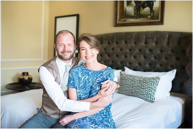 Winston-Hotel-Rosebank-Wedding_0022.jpg