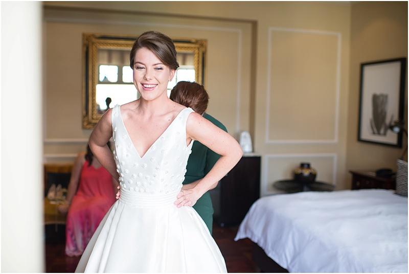 Winston-Hotel-Rosebank-Wedding_0027.jpg