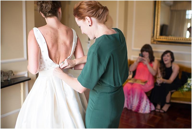 Winston-Hotel-Rosebank-Wedding_0028.jpg