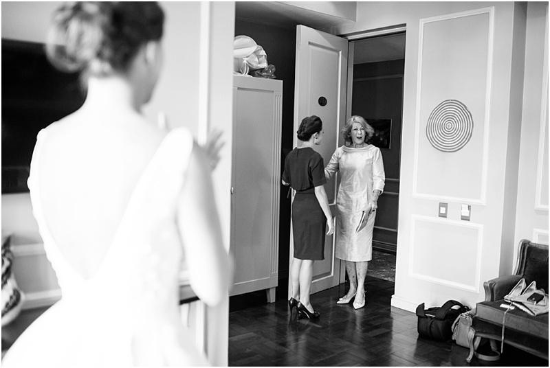 Winston-Hotel-Rosebank-Wedding_0029.jpg