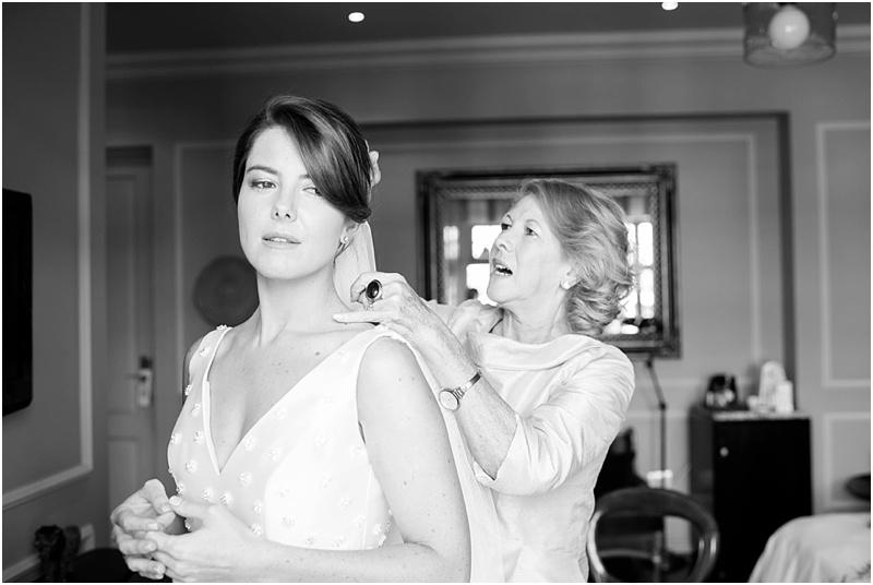 Winston-Hotel-Rosebank-Wedding_0031.jpg