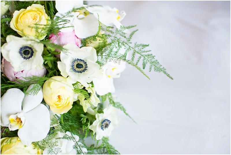 Winston-Hotel-Rosebank-Wedding_0033.jpg