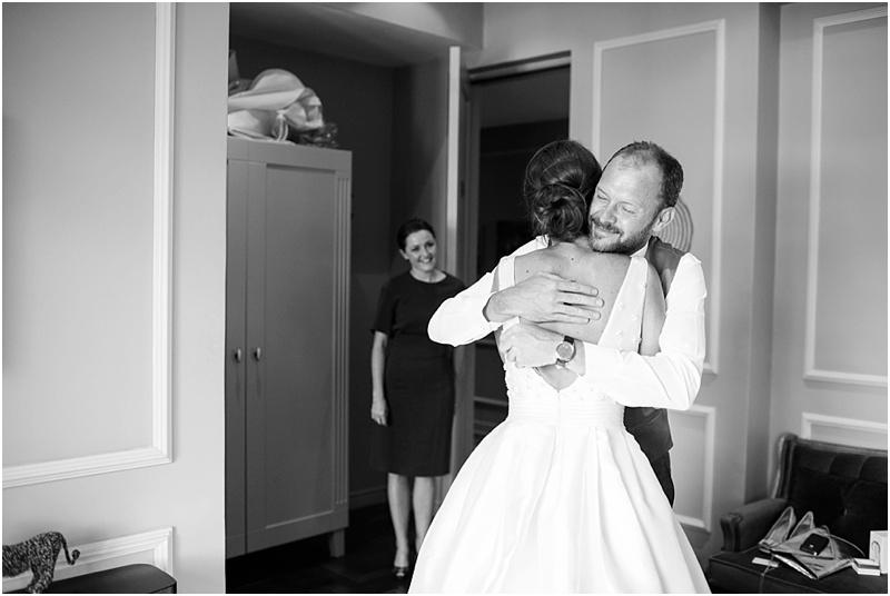 Winston-Hotel-Rosebank-Wedding_0034.jpg