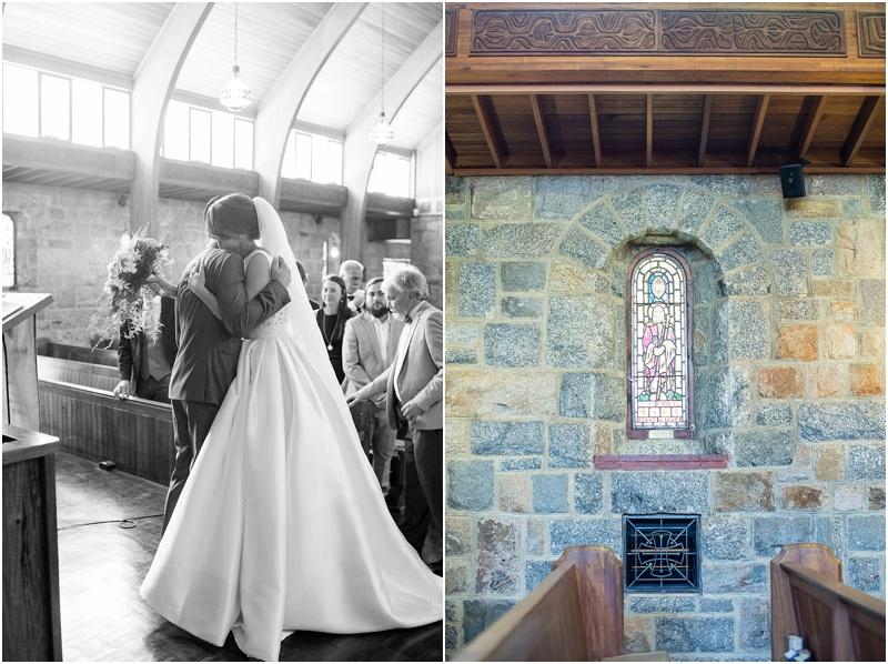 Winston-Hotel-Rosebank-Wedding_0041.jpg