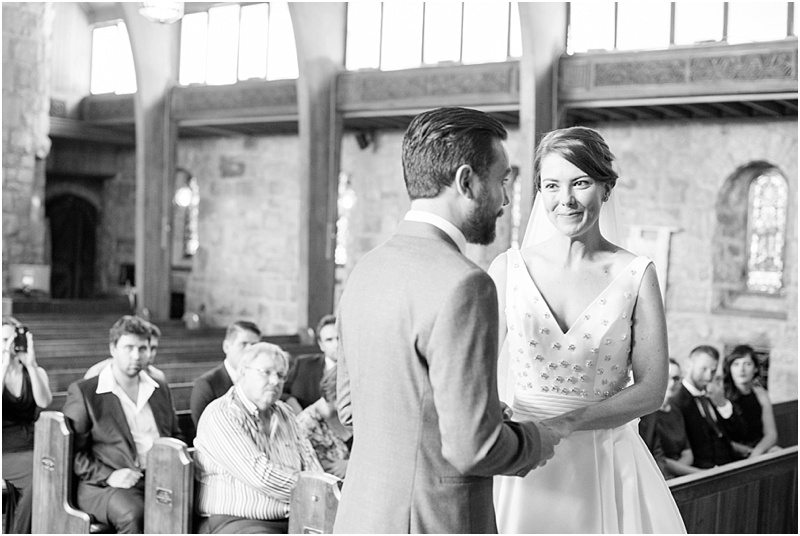 Winston-Hotel-Rosebank-Wedding_0043.jpg