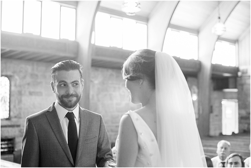 Winston-Hotel-Rosebank-Wedding_0044.jpg