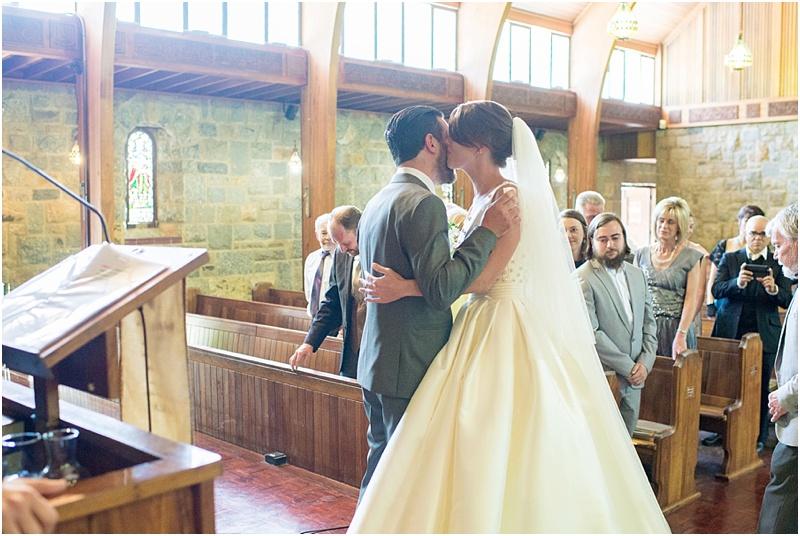 Winston-Hotel-Rosebank-Wedding_0045.jpg