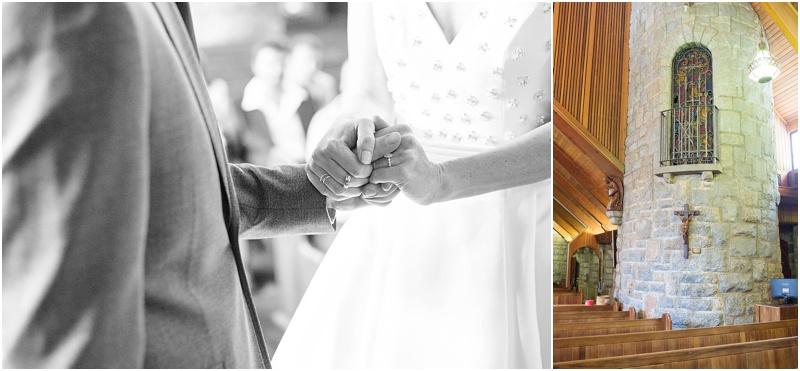 Winston-Hotel-Rosebank-Wedding_0046.jpg