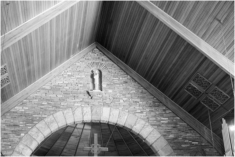 Winston-Hotel-Rosebank-Wedding_0050.jpg