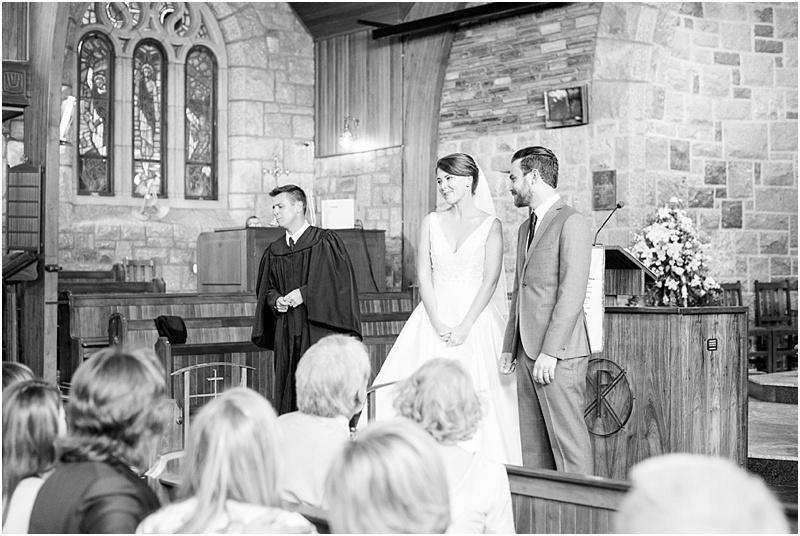 Winston-Hotel-Rosebank-Wedding_0052.jpg