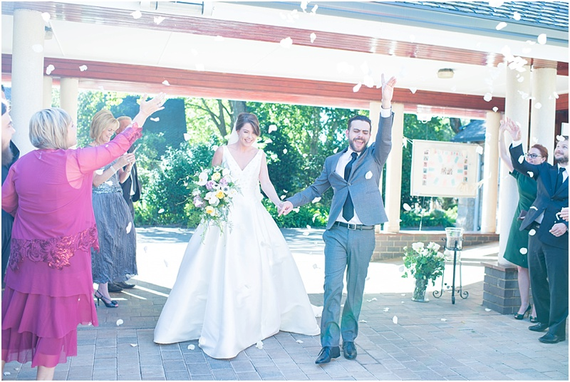 Winston-Hotel-Rosebank-Wedding_0053.jpg