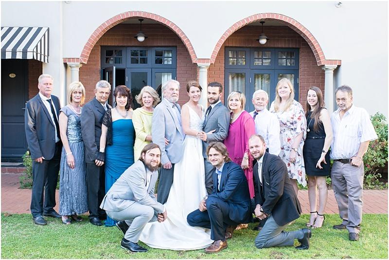 Winston-Hotel-Rosebank-Wedding_0054.jpg