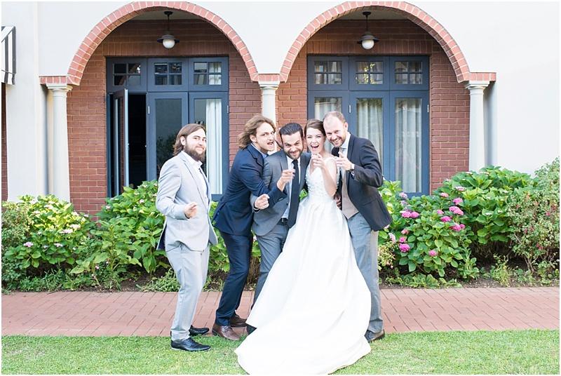 Winston-Hotel-Rosebank-Wedding_0055.jpg