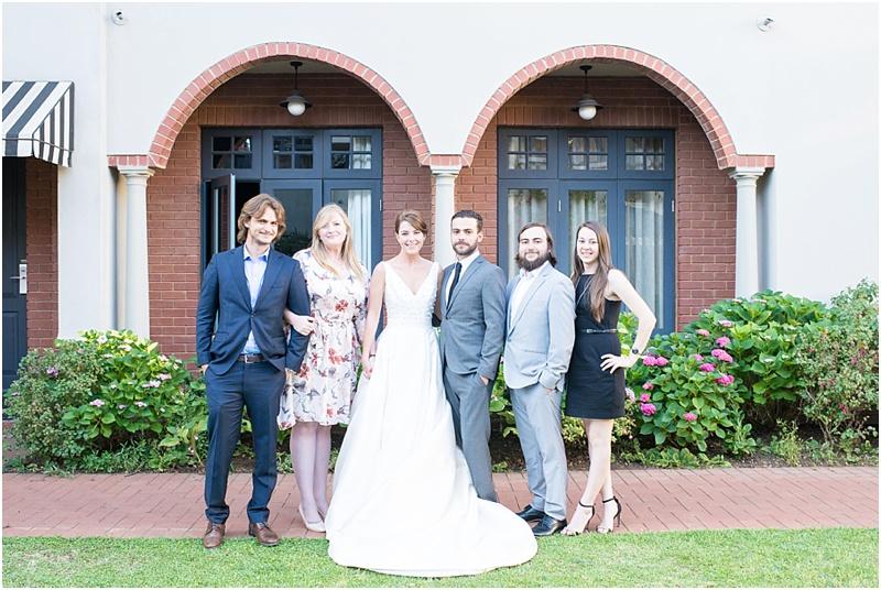 Winston-Hotel-Rosebank-Wedding_0056.jpg