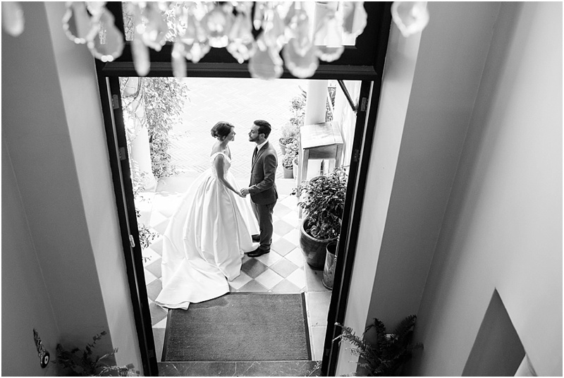 Winston-Hotel-Rosebank-Wedding_0057.jpg