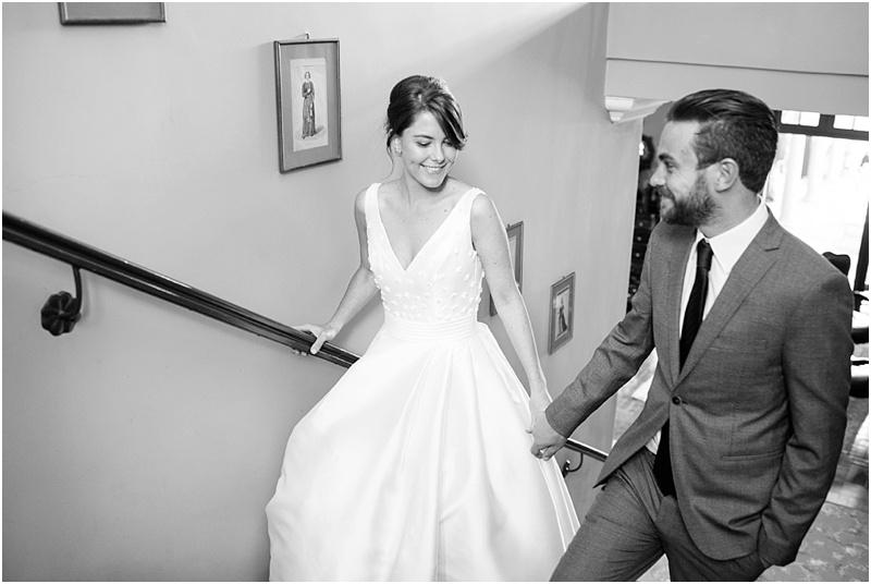 Winston-Hotel-Rosebank-Wedding_0059.jpg