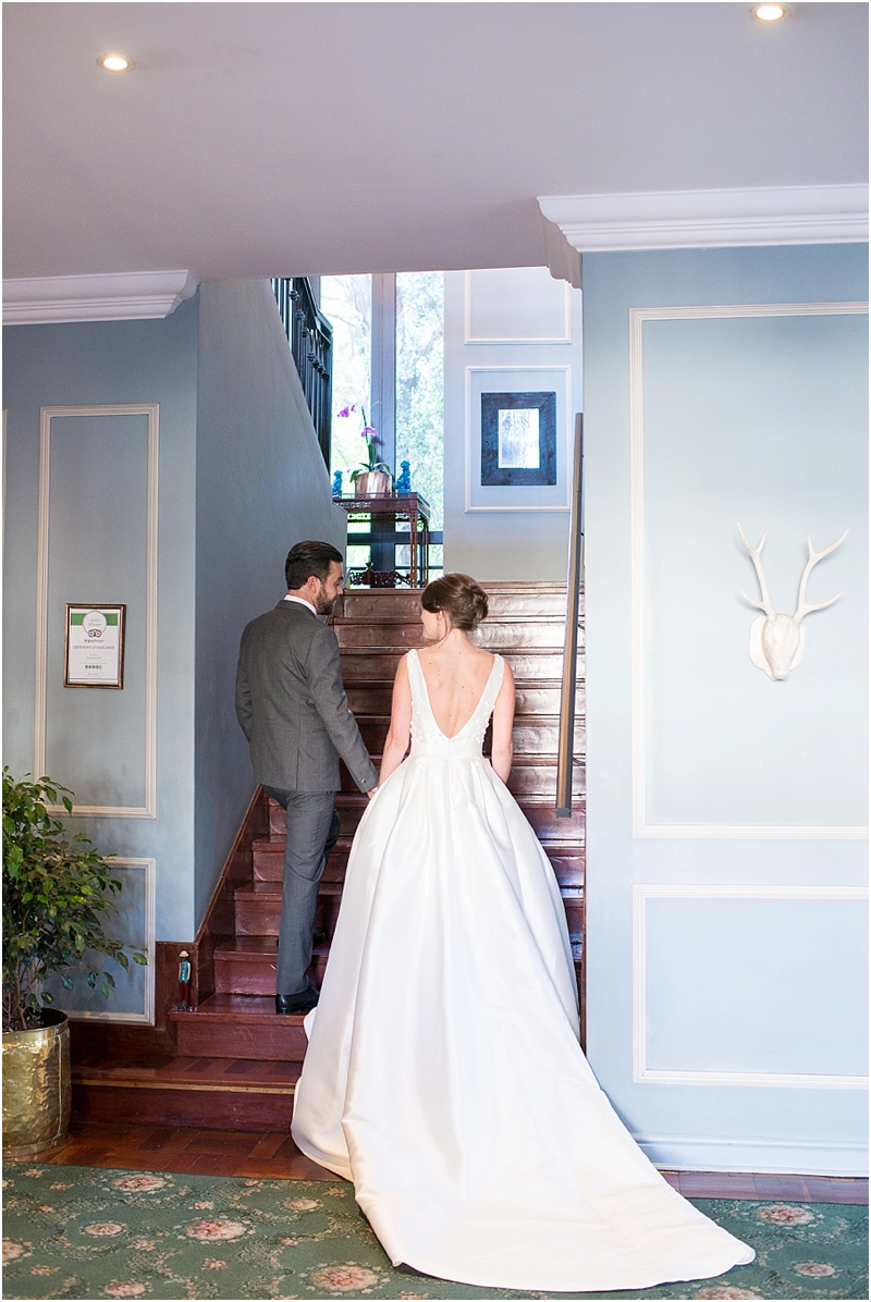 Winston-Hotel-Rosebank-Wedding_0060.jpg