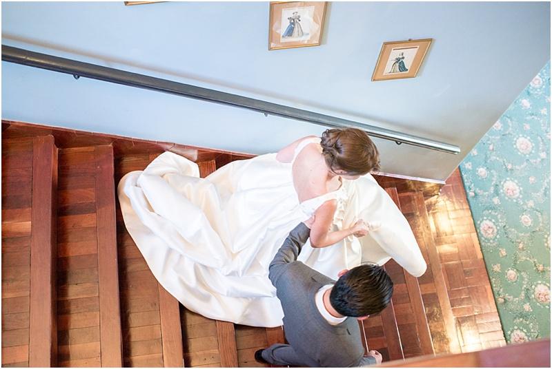 Winston-Hotel-Rosebank-Wedding_0062.jpg