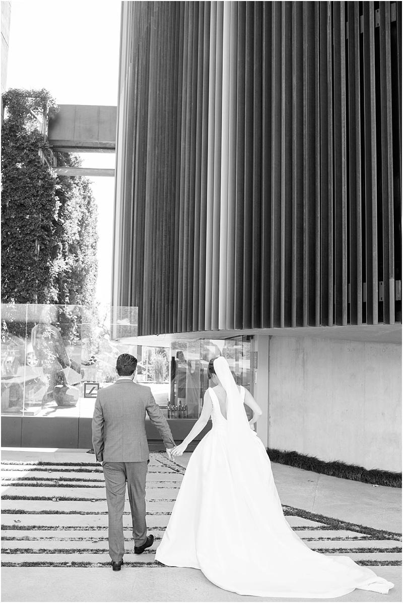 Winston-Hotel-Rosebank-Wedding_0063.jpg