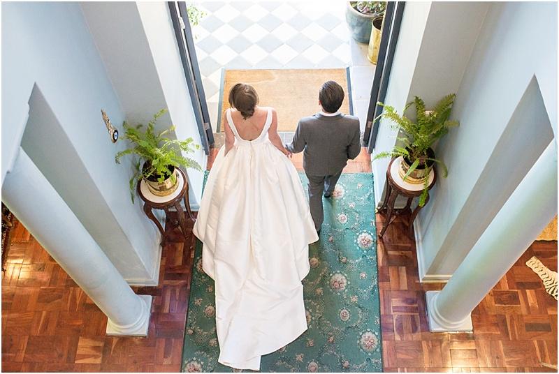 Winston-Hotel-Rosebank-Wedding_0064.jpg