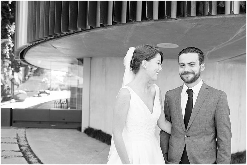 Winston-Hotel-Rosebank-Wedding_0065.jpg
