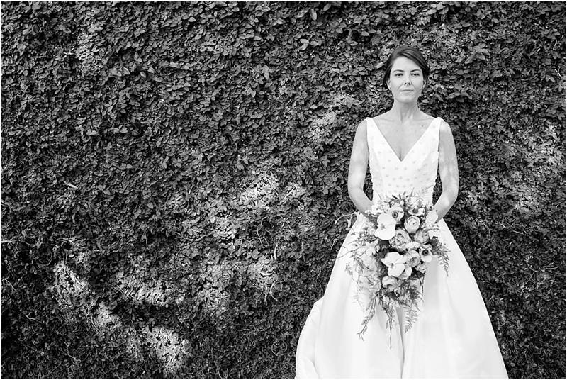 Winston-Hotel-Rosebank-Wedding_0067.jpg