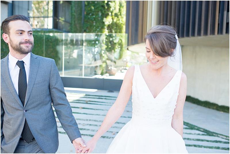 Winston-Hotel-Rosebank-Wedding_0068.jpg