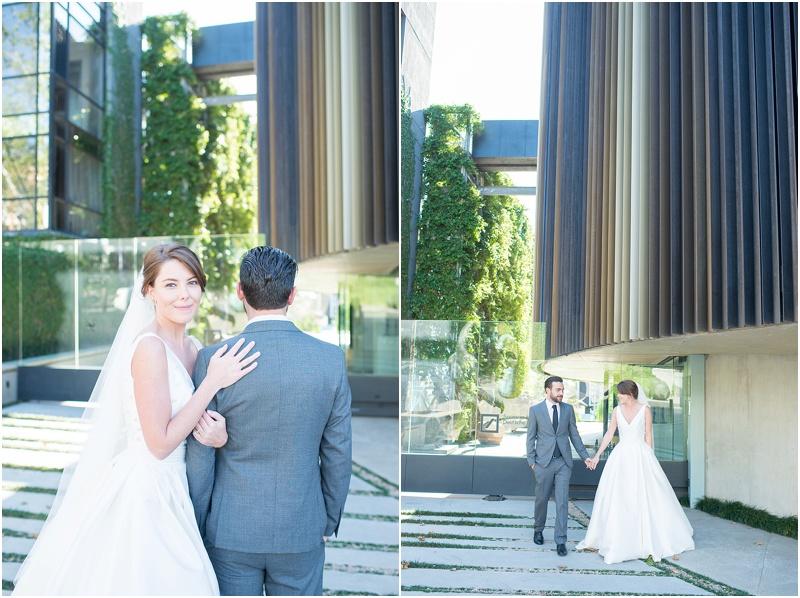 Winston-Hotel-Rosebank-Wedding_0069.jpg