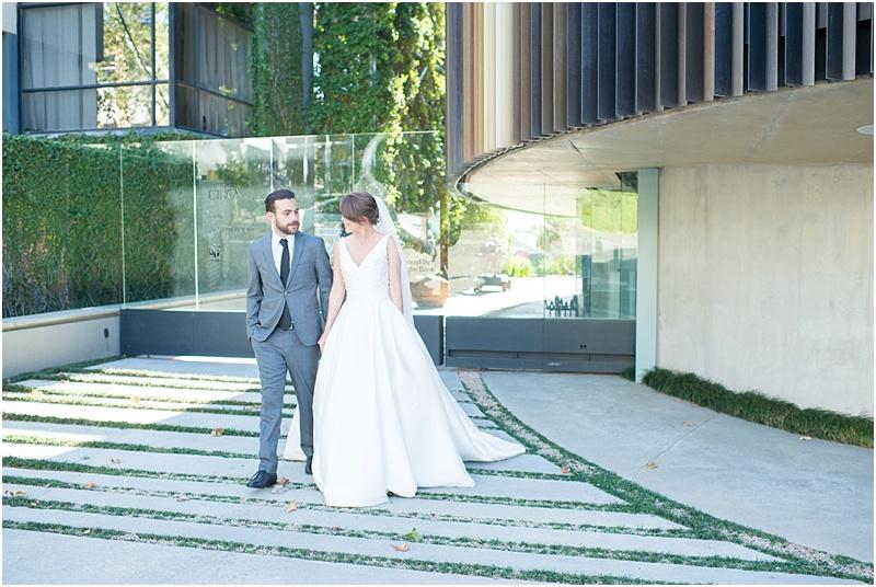Winston-Hotel-Rosebank-Wedding_0071.jpg
