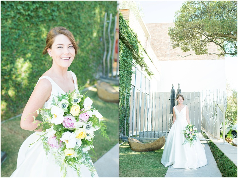 Winston-Hotel-Rosebank-Wedding_0072.jpg