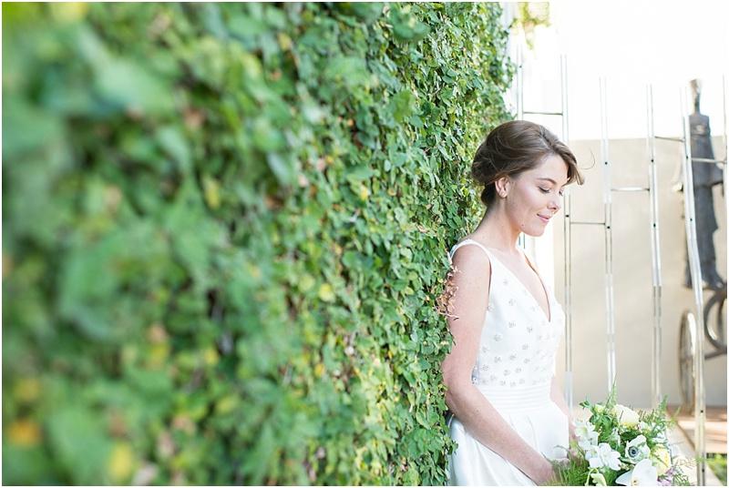 Winston-Hotel-Rosebank-Wedding_0074.jpg