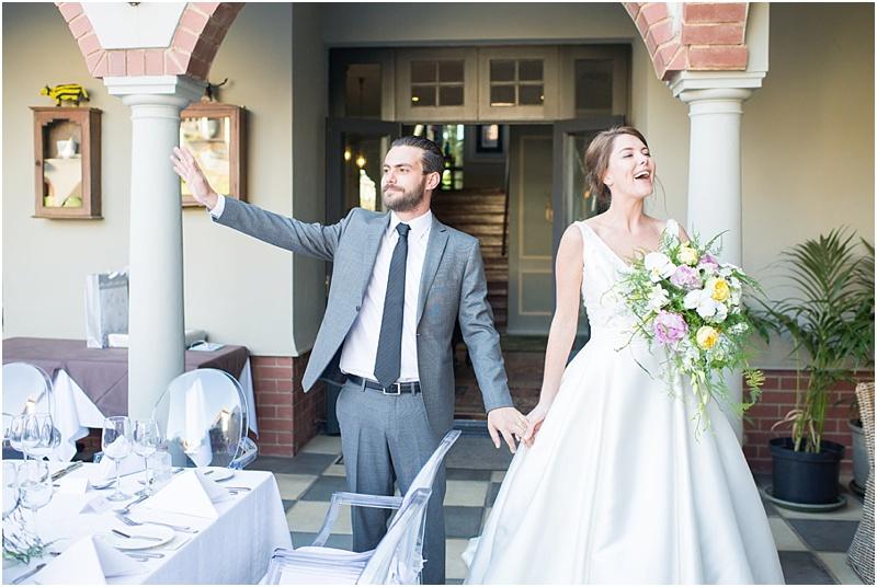 Winston-Hotel-Rosebank-Wedding_0076.jpg