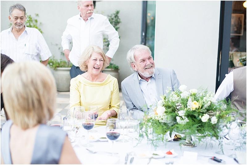 Winston-Hotel-Rosebank-Wedding_0077.jpg