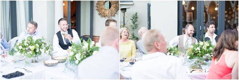 Winston-Hotel-Rosebank-Wedding_0078.jpg