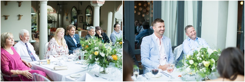 Winston-Hotel-Rosebank-Wedding_0079.jpg