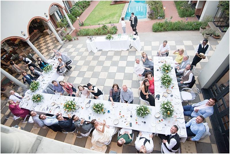 Winston-Hotel-Rosebank-Wedding_0081.jpg