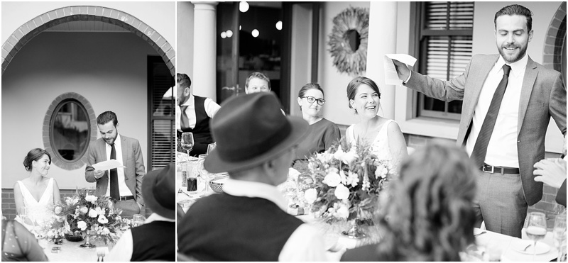 Winston-Hotel-Rosebank-Wedding_0083.jpg