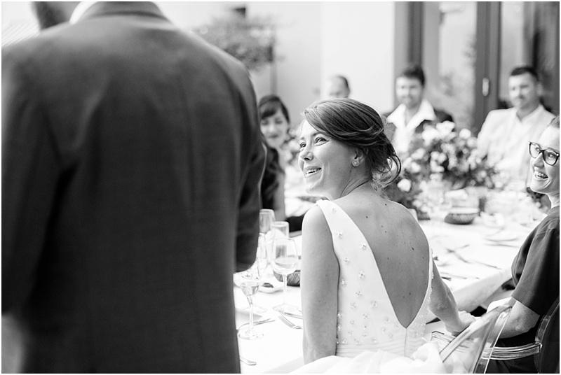 Winston-Hotel-Rosebank-Wedding_0085.jpg