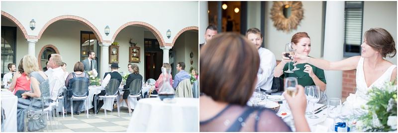 Winston-Hotel-Rosebank-Wedding_0087.jpg