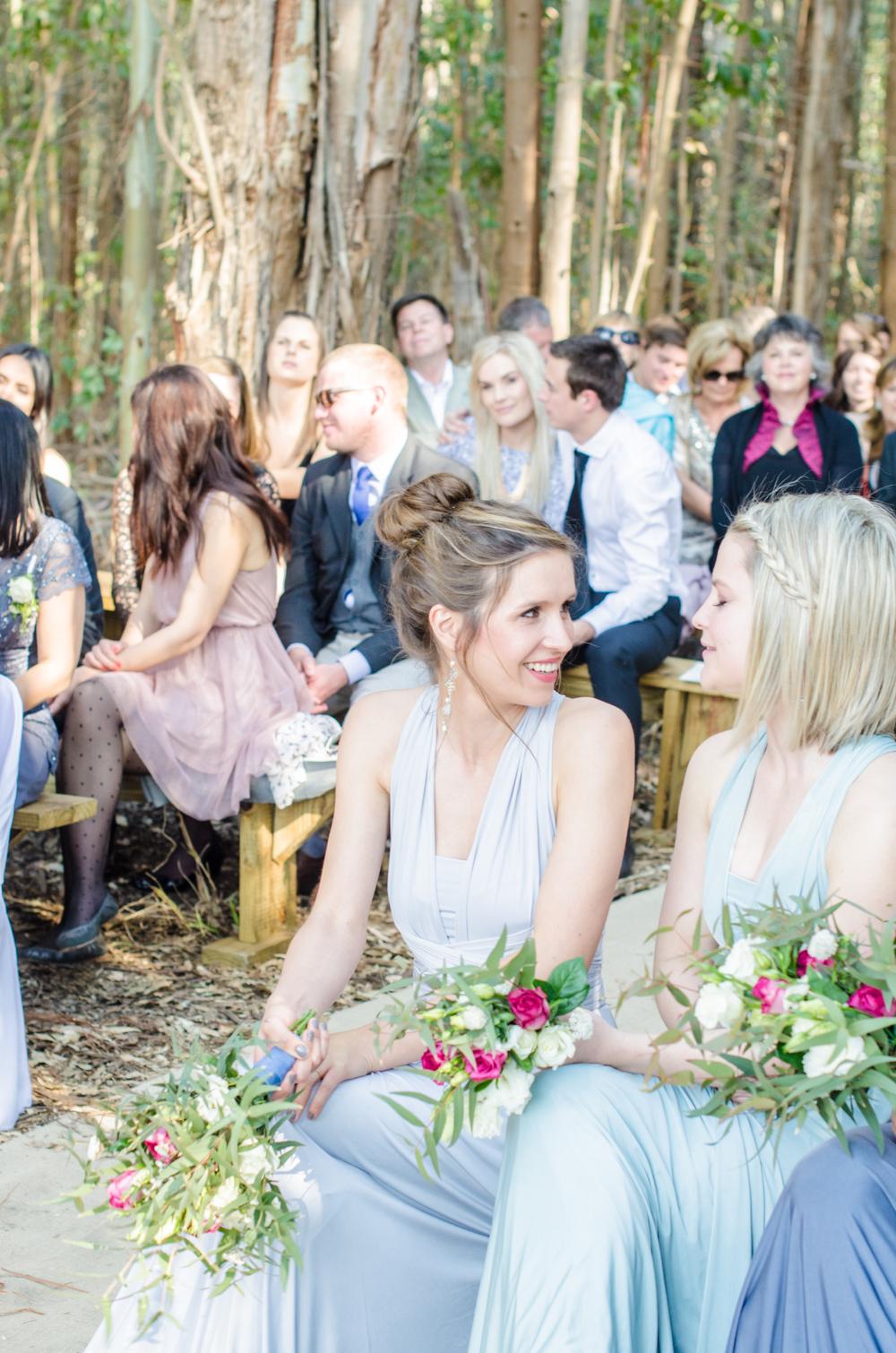 Kruger & Lene Wedding-146.jpg