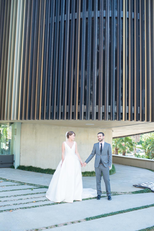Mellissa & Leon Wedding235.jpg