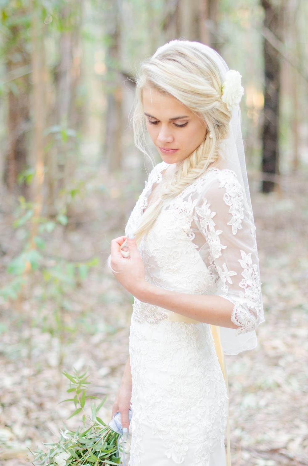Kruger & Lene Wedding-229.jpg