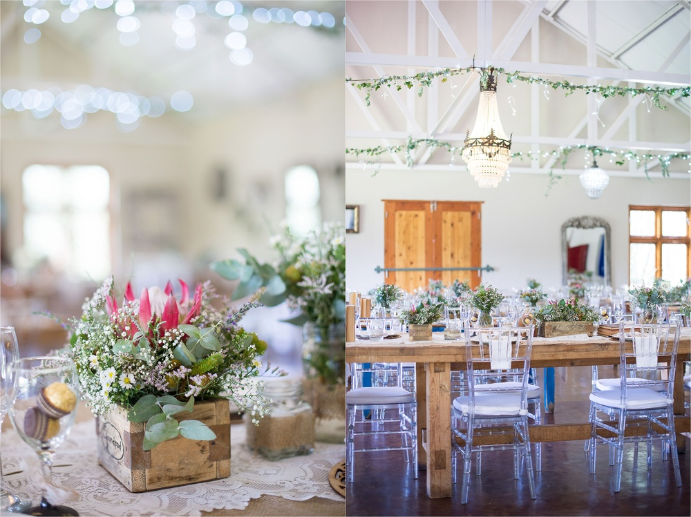 nutcracker country wedding venue_0012.jpg