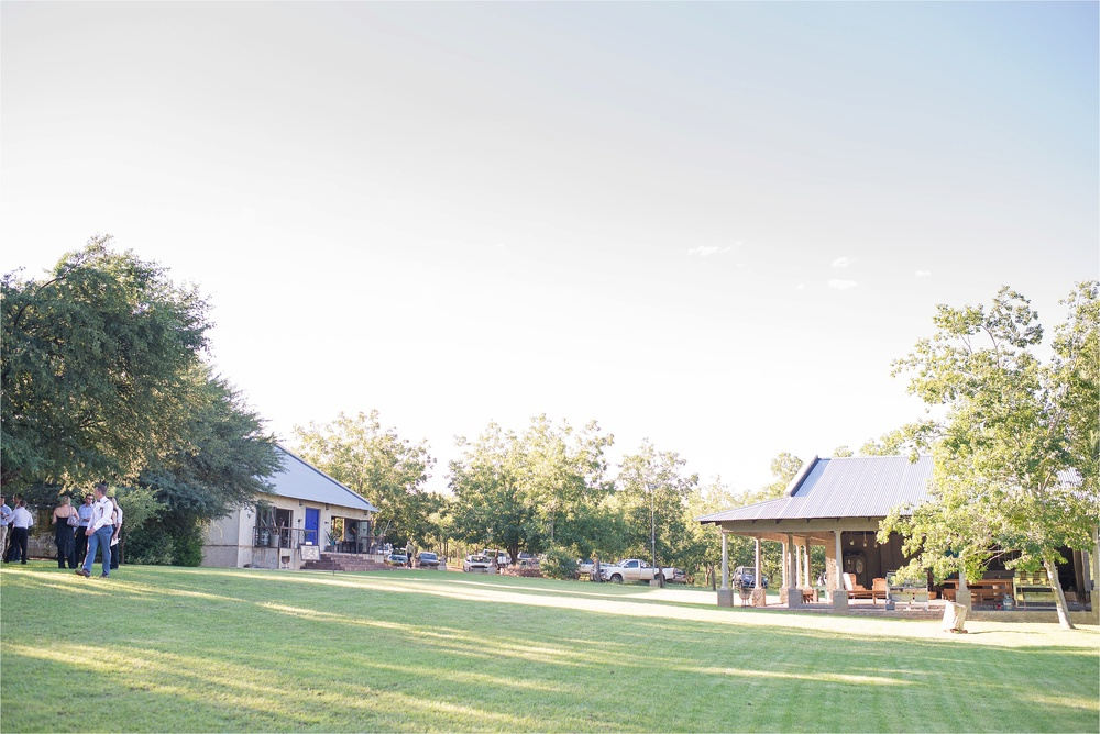 nutcracker country wedding venue_0053.jpg