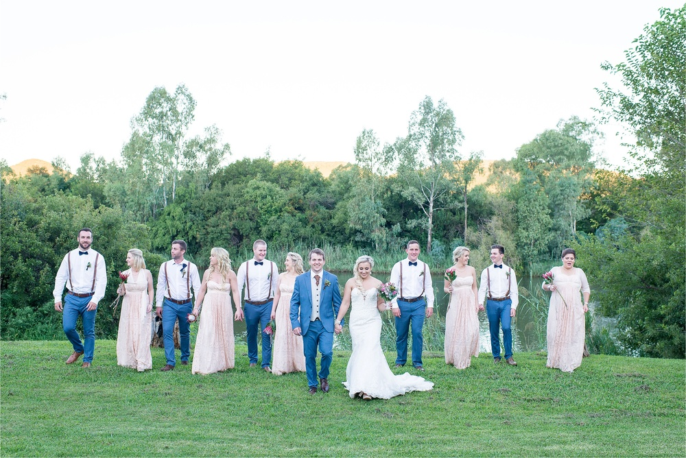 nutcracker country wedding venue_0064.jpg