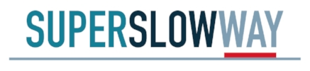 super-slow-way-logo-colour (1).jpg